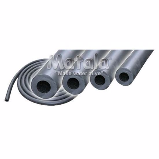 Matala Weighted Air Tubing
