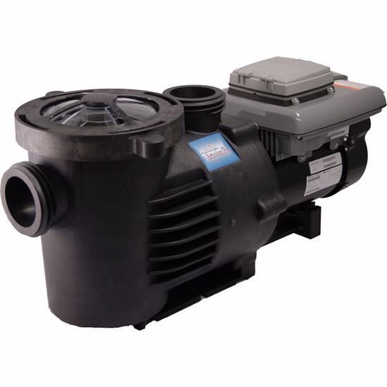 Artesian Dial-A-Flow Variable Speed Pump