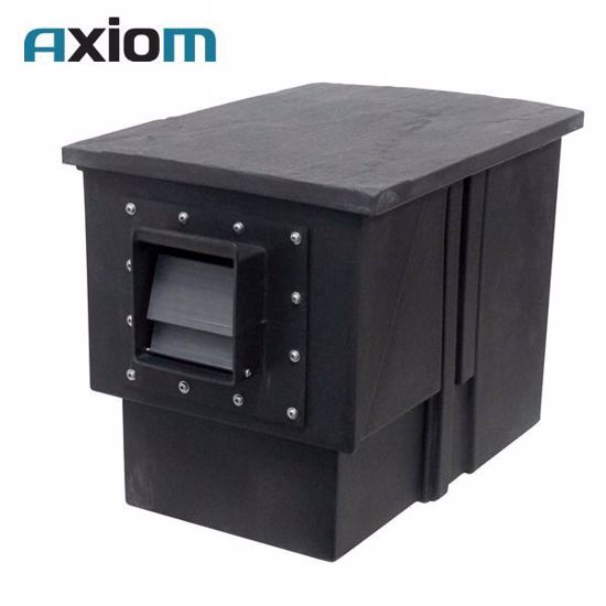 Axiom Pond Skimmer