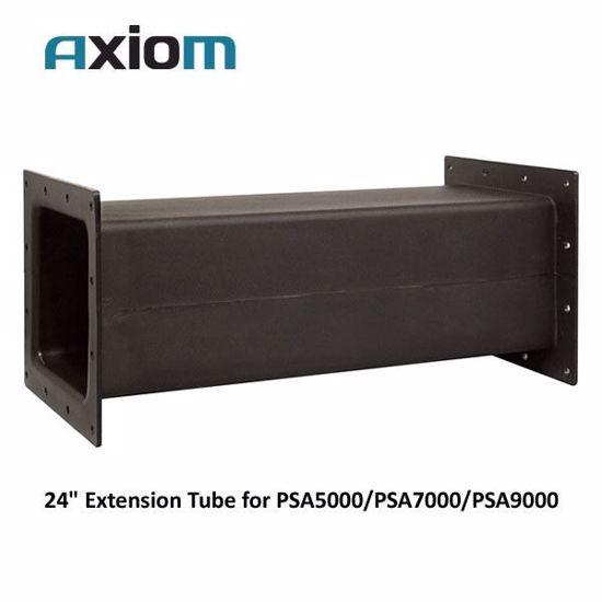 """24"""" Axiom Extension Tube"""