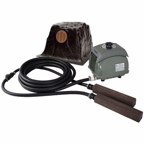 AKIT-3000 Pond Aeration Kit