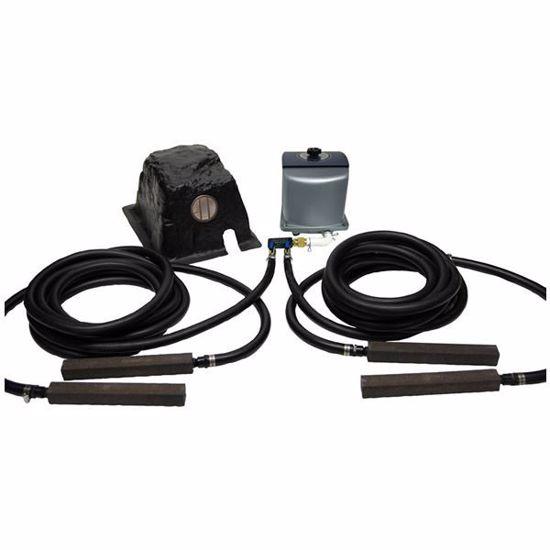 AKIT-10000 Pond Aeration Kit