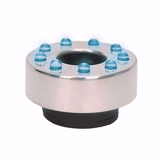 Quellstar 900 LED Light Unit - Blue