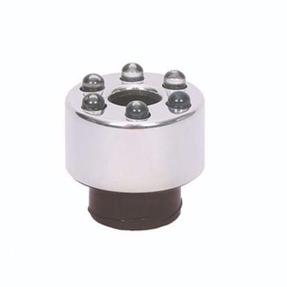 Quellstar-600 LED Light Unit